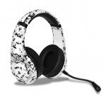 ABP PRO70 PS4 Stereo Gaming Headset - Arctic Camo 4Gamers