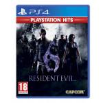 Resident Evil 6 Hits