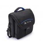 Official Playstation Carrying bag