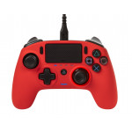 Nacon Revolution Pro Controller 3 - Red