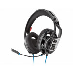RIG 300HS Gaming Headset