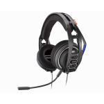 RIG 400HS Gaming Headset