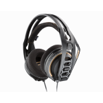 RIG 400 PROHC Gaming Headset