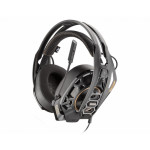 RIG 500 PROHC Gaming Headset