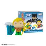 DC Gomee Aquaman character series 1 eraser