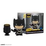 DC Gomee Batman character seriers 1 eraser