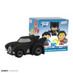 DC Gomee Batman car character series 1 eraser