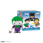 DC Gomee The Joker character series 1 eraser