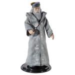 Bendyfig HP Albus Dumbledore