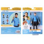 Bendyfig Star Trek McCoy