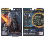 Bendyfig LOTR Sauron