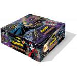 Batman Chess Set ( Dark Knight vs Joker )