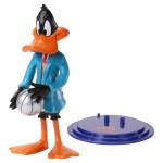Bendyfig Space Jam 2 - Daffy