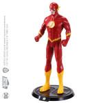 Bendyfig DC- Flash (Comic)