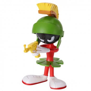 Mini Bendyfig Marvin the Martian
