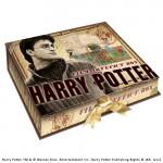 Harry Potter - Artifact Box