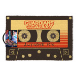 Doormats Guardians Of The Galaxy Vol2.