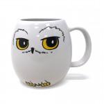 Ceramic Mug Harry Potter Hedwig Egg Mug