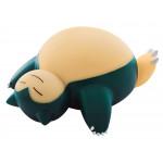 Snorlax Light figurine 25cm