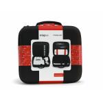 Switch Rigid storage case for all items