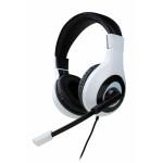Stereo Gaming Headset V1 - White