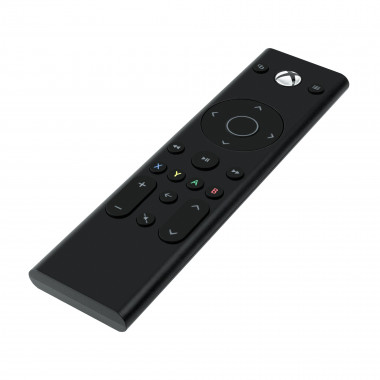 PDP Media Remote for Xbox