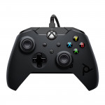 PDP Gaming Wired Controller - Black