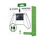 XSX Battery Pack