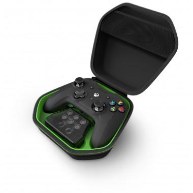 Revolution X Pro Controller
